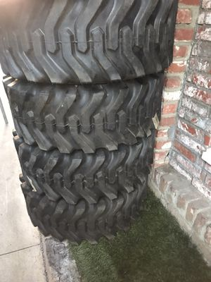 Yantas para bobcat for Sale in La Puente, CA