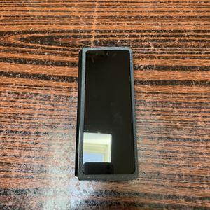 Samsung Galaxy Z Fold 2 5G for Sale in Brooklyn, NY