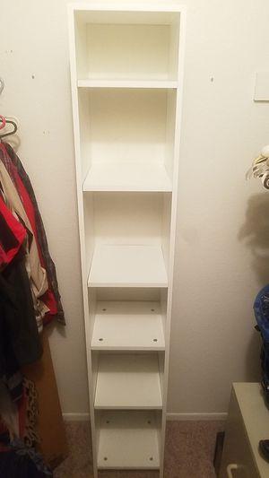 Shelf tower for Sale in Glendale, AZ