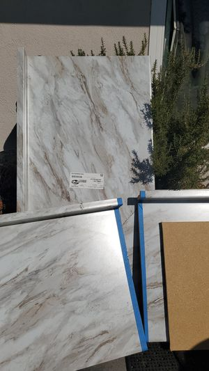 Brand new countertop for Sale in Lake Forest, CA