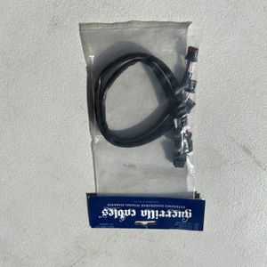 Harnest Wire Connection Exetender for Sale in West Covina, CA