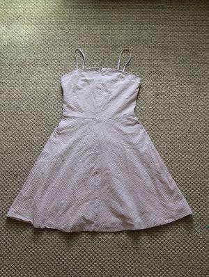 Women's Isaac Mizrahi Fit & Flare Dress Size 10 for Sale in Braintree, MA