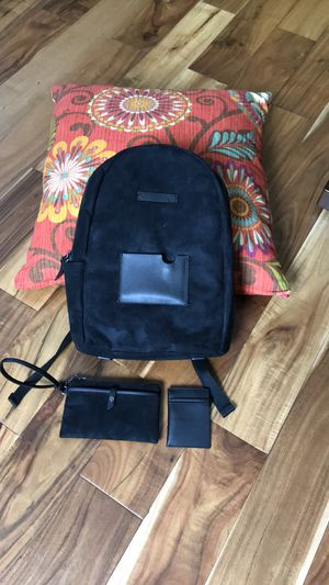 Sherpani Ethos Collection Backpack Women's NWT for Sale in Chino, CA