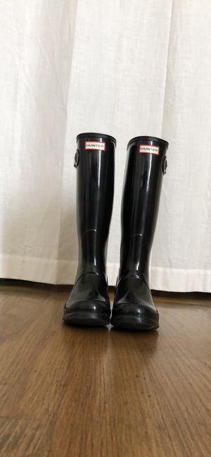 Hunter Original Rain Boot for Sale in San Francisco, CA