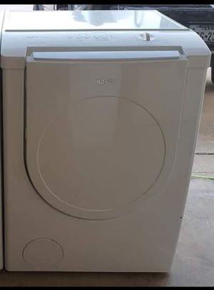 Bosch GAS dryer for Sale in Little Elm, TX