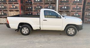 2014 Toyota Tacoma for Sale in Fresno, CA