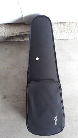 Violin for Sale in Denver, CO