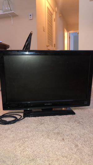 "32"" tv for Sale in Charlottesville, VA"
