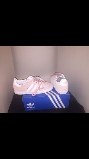 Adidas original for Sale in Las Vegas, NV
