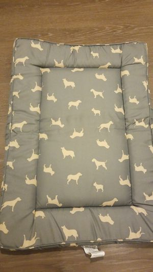 Dog Bed. House of PAWS Water Resistant. for Sale in Lynnwood, WA