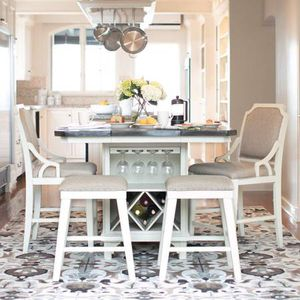 Dining Set - $500 for Sale in Newport Beach, CA