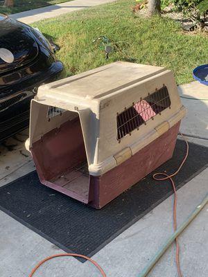 Dog Kennel for Sale in Oceanside, CA