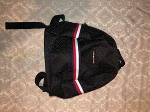 Tommy Hilfiger backpack for Sale in Alafaya, FL
