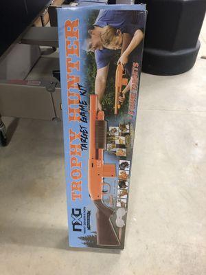 Kids Trophy Hunter Game for Sale in Sammamish, WA