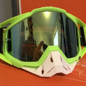 100% Goggle for Sale in Evansville, IN