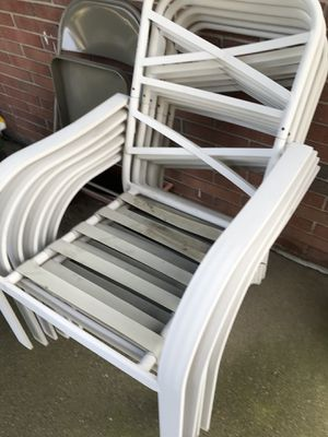 Patio furniture for Sale in King of Prussia, PA