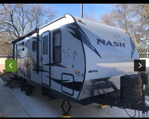 Nash 24 M 2019 for Sale in Bend, OR