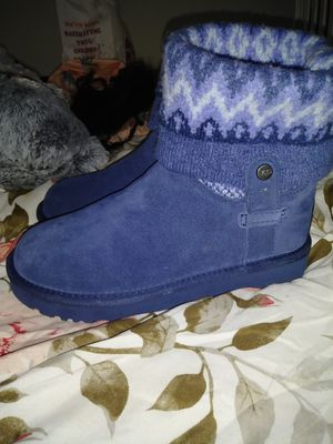 Uggs size 6 for Sale in Portland, OR