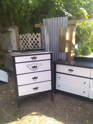 Dressers and for Sale in Wichita, KS