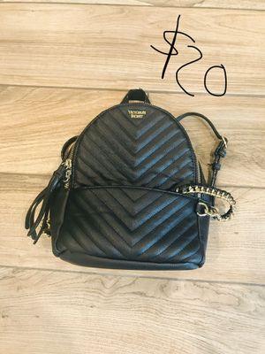 Victoria Secret Backpack for Sale in Norwalk, CA