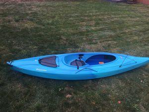 Lifetime Kayak for Sale in Waterbury, CT