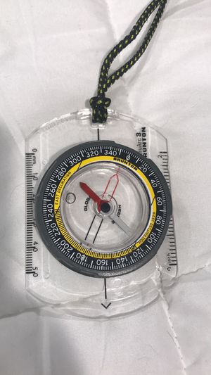 Compass for Sale in Minneapolis, MN