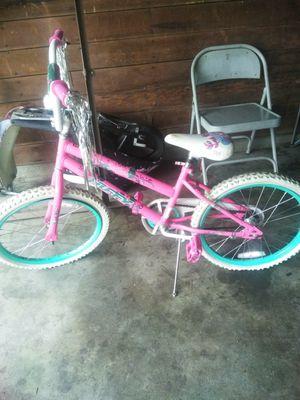Bike huffy for Sale in Fresno, CA