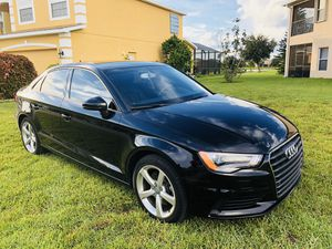 2015 Audi A3 for Sale in Fort Myers, FL