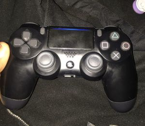Ps4 Controller for Sale in Greenville, NC