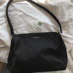 Kate spade Handbag for Sale in North Andover,  MA