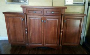 Living Room Cavinet for Sale in Dallas, TX