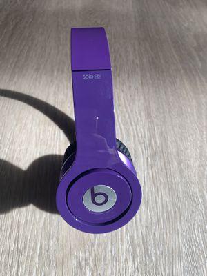 Beats Headphones for Sale in Seattle, WA