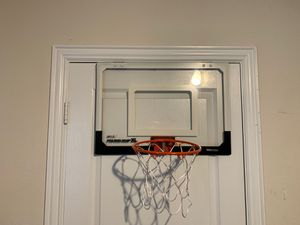Pro mini hoop XL for Sale in Kyle, TX