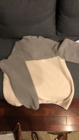 Patagonia Synchilla Snap Sweater, size XL for Sale in Rancho Cucamonga, CA