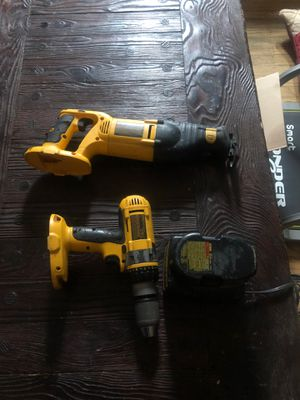 DEWALT for Sale in Wilmington, DE