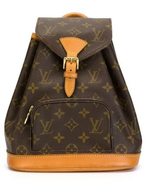 AUTHENTIC LOUIS VUTTION BACKPACK for Sale in Oretech, OR