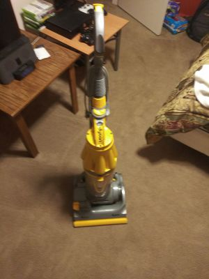 Dyson vacuum for Sale in New Albany, IN