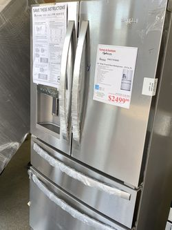 Whirlpool $1.00 Down Gets It Delivered for Sale in Walton Hills,  OH