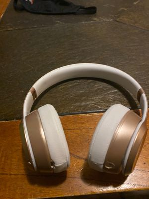 Beats for Sale in Midvale, UT
