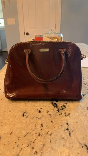 Kate spade cross body for Sale in St. Louis, MO
