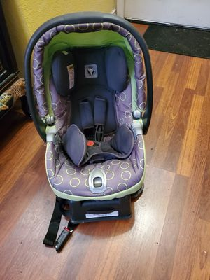 Baby car seat for Sale in Las Vegas, NV