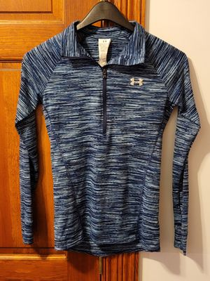 Under Armour Lightweight Hoodie for Sale in Middletown, MD
