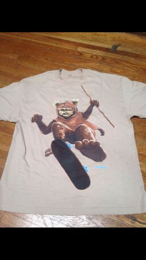 skate mental tee sz xl for Sale in Temple City, CA