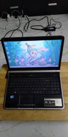 """GATEWAY 15.6"""" inch Laptop Windows 10-$120 for Sale in Rosemead, CA"""