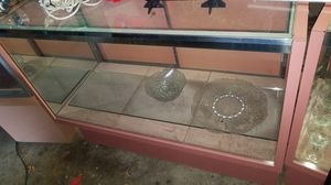 Show cases for Sale in DeForest, WI