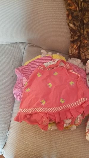 Baby clothes for Sale in Zanesville, OH
