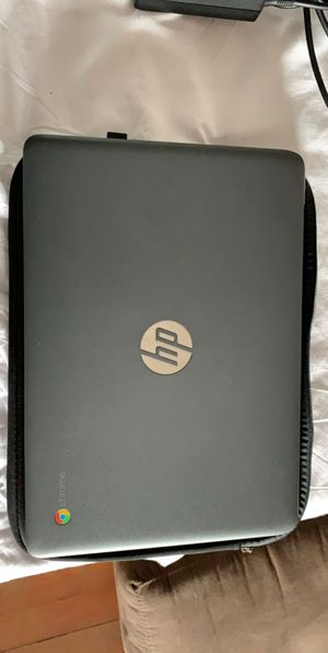 Brand new HP laptop for Sale in North Providence, RI