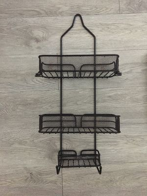 Shower Caddy Not Needed for Sale in Lakeland, FL