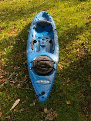 Kayak for Sale in Westport, MA