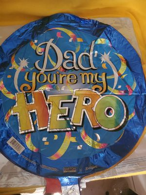 Father's Day Balloons for Sale in Trumbull, CT